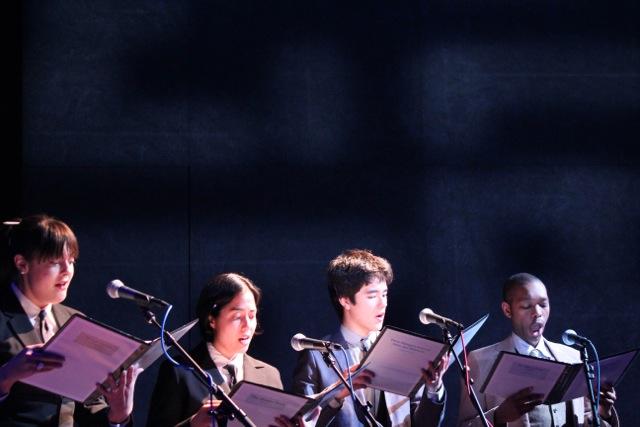 Borges Chorus Image 2