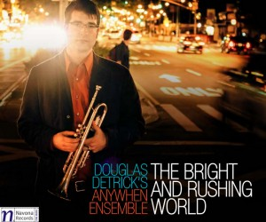 brightrushingworld