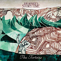 cd-storytime-tortoise-200x200