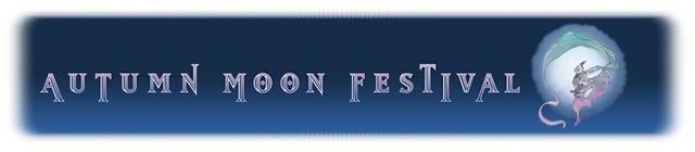 moonfest